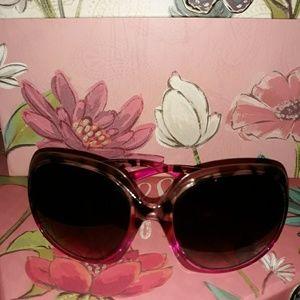 Accessories - Unbranded sunglasses